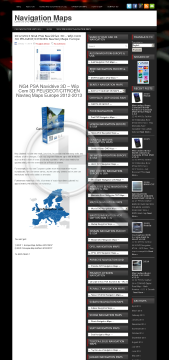 2012/2013 NG4 PSA Navidrive 3D Wip Com PEUGEOT/CITROEN Navteq Maps Europe Full Version preview. Click for more details