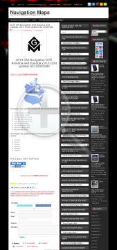 2013 GM Navigation DVD America And Canada V10 3 2nd Update NO 22925280 Full Version preview. Click for more details