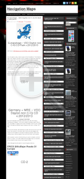 germany-mre-vdo-dayton-non-ciq-cd-v-2012-2013-full-version.png