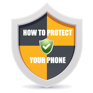 How to lockdown your mobile devices when traveling